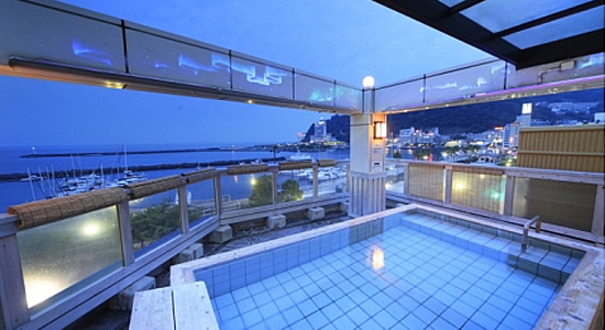 atami o05 熱海の日帰り温泉でオーシャンビューが楽しめる絶景温泉6選!