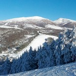 北海道でスキーリゾート!温泉も楽しめるオススメの厳選宿5選!