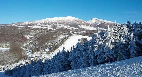 hokkaido_ski