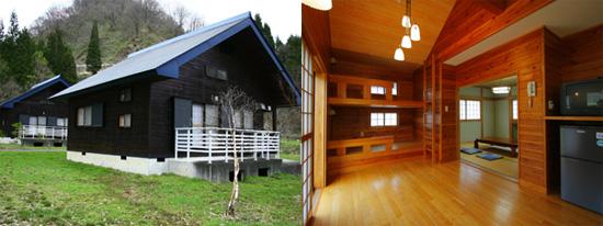 nagano ko06 長野のコテージで温泉付きの施設があるおすすめのコテージ7選!