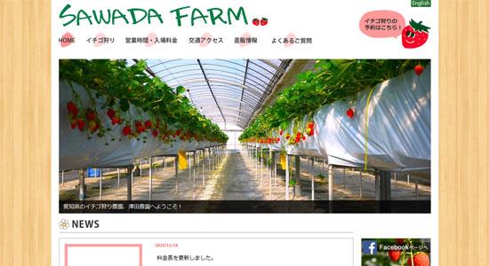 nago st02 愛知でイチゴ狩りができるオススメの農園9選!時間無制限の食べ放題がある農園も!