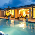 沖縄の本島でコテージに泊まれるホテル厳選6選!極上のプライベート空間!