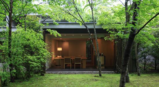kanto ka011 関東の大人の隠れ家で優雅な時間を…。おすすめの宿9選!