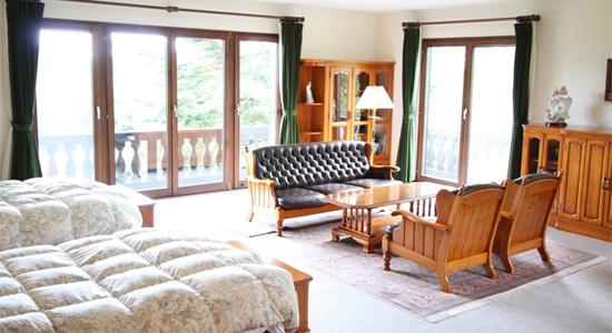 kanto ka06 関東の大人の隠れ家で優雅な時間を…。おすすめの宿9選!
