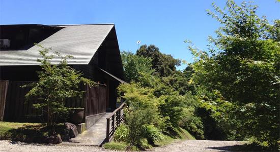 kanto ka07 関東の大人の隠れ家で優雅な時間を…。おすすめの宿9選!