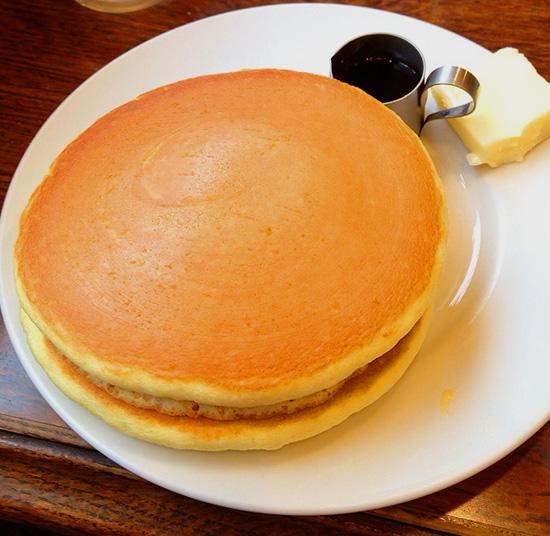 kobe pan02 神戸・元町・三ノ宮で美味しいパンケーキが食べられる人気のカフェ6選!