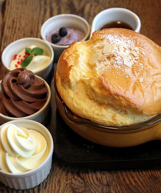 kobe pan03 神戸・元町・三ノ宮で美味しいパンケーキが食べられる人気のカフェ6選!