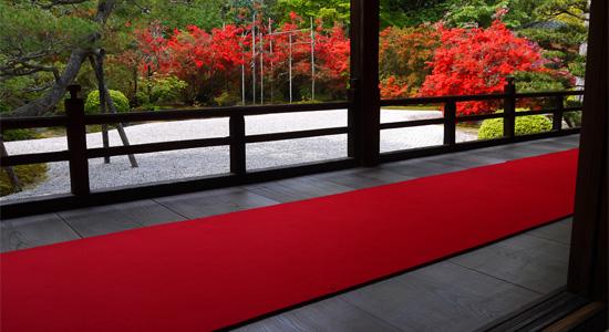 kyoto ichi02 京都一乗寺の紅葉!おすすめスポットと人気カフェ4選!