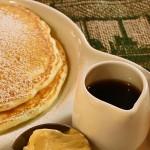 絶対に行きたい!京都で絶品パンケーキが味わえる人気のカフェ8選!