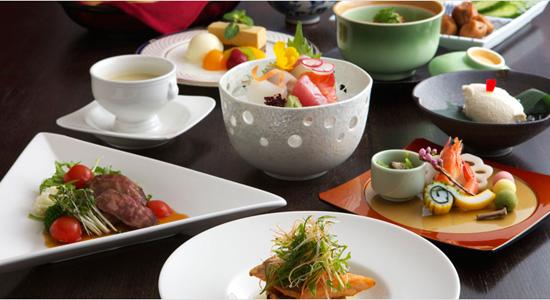 saga ko05 京都嵐山、穴場の紅葉へ。奥嵯峨の紅葉とおすすめレストラン!