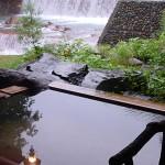 tohoku hi07 150x150 東北で冬の絶景が楽しめるおすすめ8選!絶景温泉情報も!