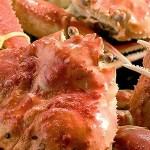 福井で新鮮な越前蟹を味わえるおしゃれな旅館おすすめ7選!