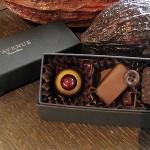 神戸のチョコレートでお土産におすすめの専門店7選!