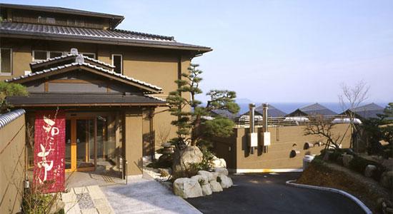 kyoto_kani03