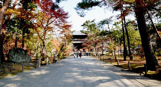 kyoto_na01