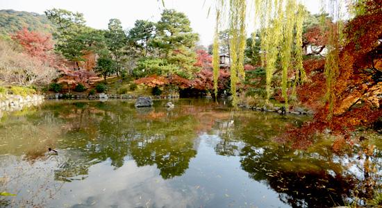 kyoto_na10