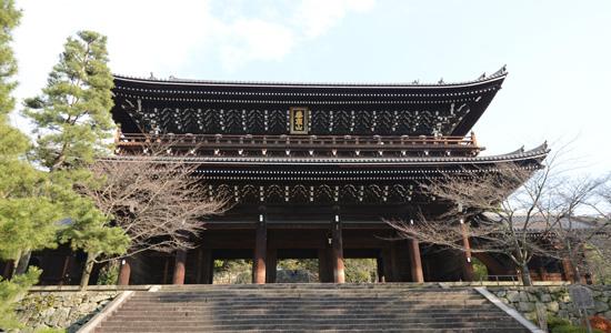 kyoto_na11