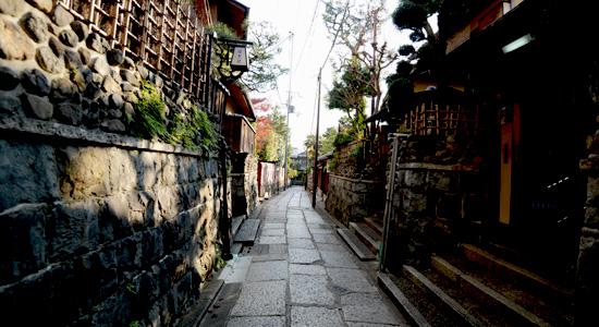 kyoto_na15