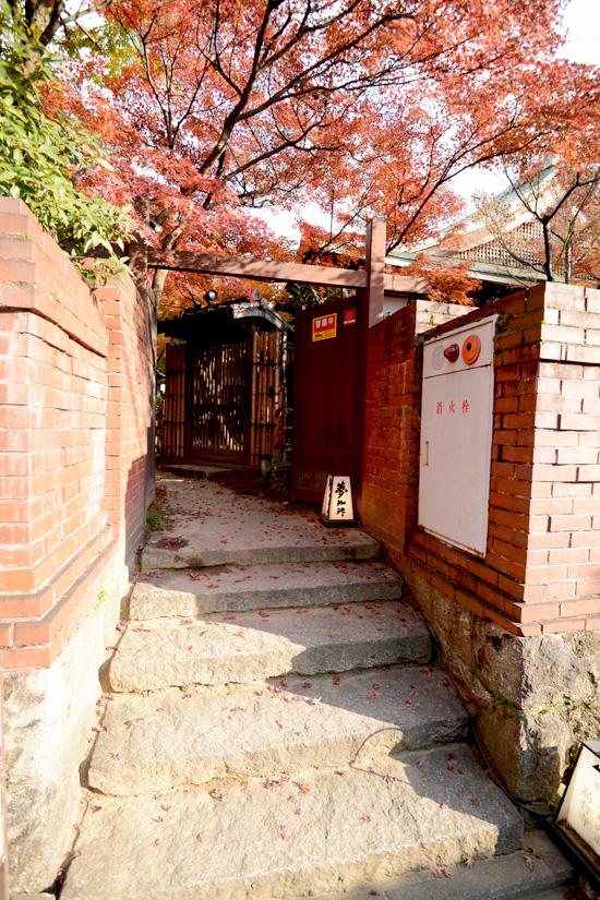 kyoto_na16