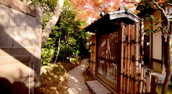 kyoto_na17