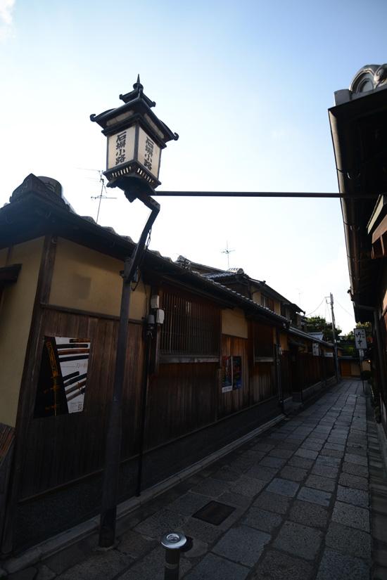 kyoto_na20