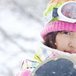 群馬のスキー場で温泉も楽しめる人気のスキー場7選!