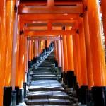 関西の初詣!駅近で人気の神社8選!
