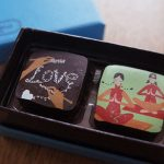 京都のチョコレートでお土産におすすめのチョコレート専門店15選!