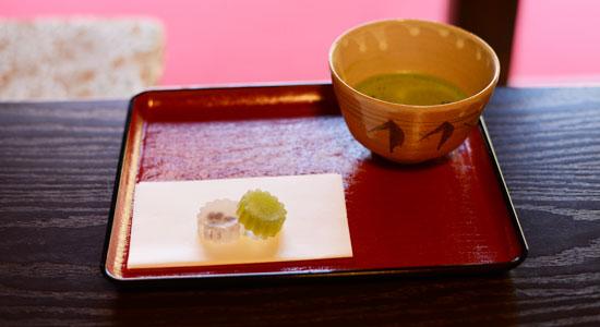 kyoto_ichi05