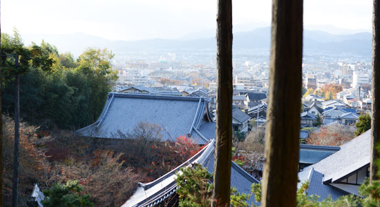 kyoto_ichi09