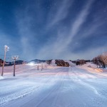 長野で温泉も楽しめるスキー場おすすめ7選!