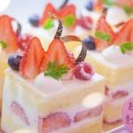 nagoya sw 150x150 名古屋でしゃぶしゃぶ食べ放題が楽しめるおすすめ店6選!