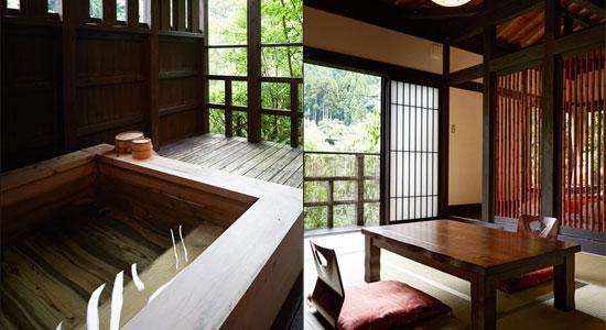 saga hi02 佐賀の日帰り温泉!貸切家族風呂があるおすすめ温泉6選!