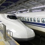 ディズニーに大阪から新幹線で安く行くには?おすすめホテルと旅行会社情報!