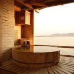 鳥取の日帰り温泉で貸切家族風呂があるおすすめ宿6選!
