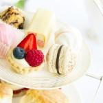 横浜で優雅にアフタヌーンティーが楽しめるおすすめホテル5選!