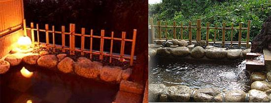 aichi hi011 愛知の日帰り温泉でおしゃれな貸切風呂があるおすすめ温泉8選!