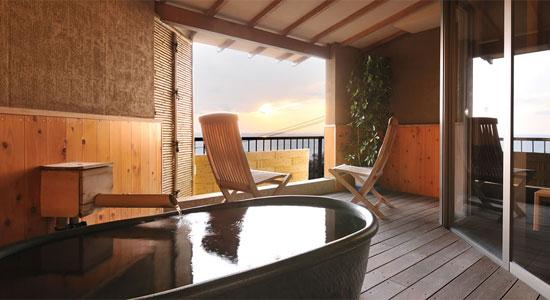 aichi hi02 愛知の日帰り温泉でおしゃれな貸切風呂があるおすすめ温泉8選!