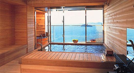 aichi hi04 愛知の日帰り温泉でおしゃれな貸切風呂があるおすすめ温泉8選!