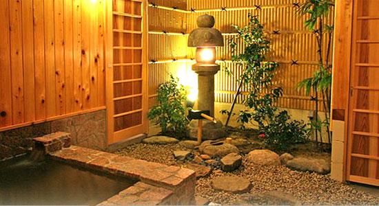 aichi hi05 愛知の日帰り温泉でおしゃれな貸切風呂があるおすすめ温泉8選!