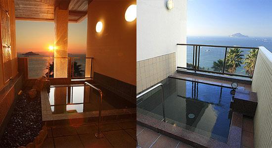 aichi hi07 愛知の日帰り温泉でおしゃれな貸切風呂があるおすすめ温泉8選!