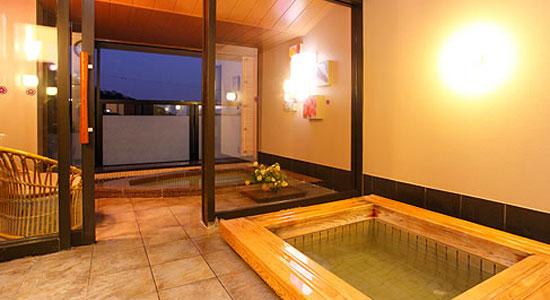 aichi hi08 愛知の日帰り温泉でおしゃれな貸切風呂があるおすすめ温泉8選!
