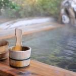 岐阜の日帰り温泉で人気の貸切風呂があるおすすめの宿8選!