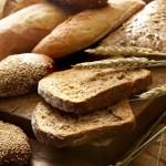 神戸のランチでパン食べ放題があるおすすめレストラン8選!