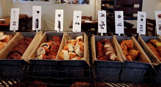 kobe bre03 神戸のランチでパン食べ放題があるおしゃれレストラン厳選6選!