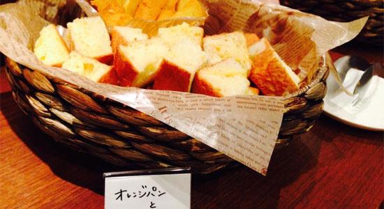 kobe bre05 神戸のランチでパン食べ放題があるおしゃれレストラン厳選5選!