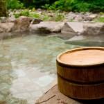 三重の日帰り温泉で人気の貸切風呂があるおしゃれな温泉6選!