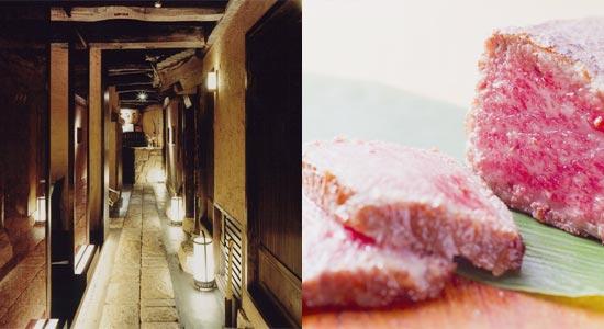 umeda ju03 大阪梅田で熟成肉が味わえるおすすめのレストラン6選!