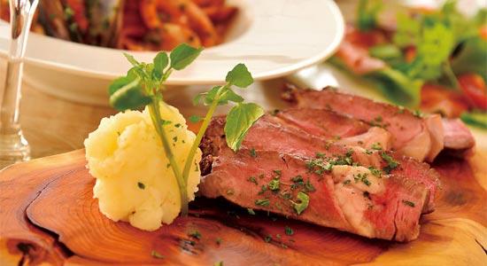 umeda ju04 大阪梅田で熟成肉が味わえるおすすめのレストラン6選!