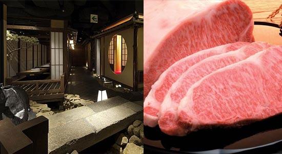 umeda ju05 大阪梅田で熟成肉が味わえるおすすめのレストラン6選!